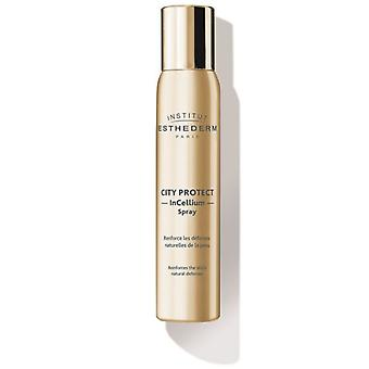Esthederm City Protect Spray 100ml