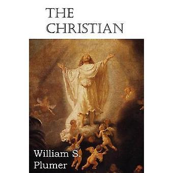 De christelijke door Plumer & William S.