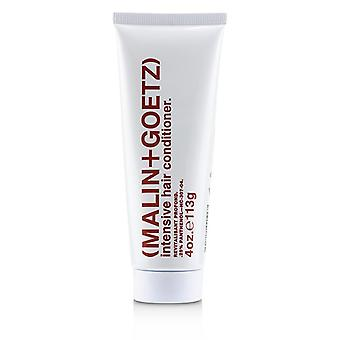 Intensive Hair Conditioner. - 113g/4oz