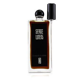 Serge Lutens La Couche Du Diable Eau De Parfum Spray - 50ml/1.6oz