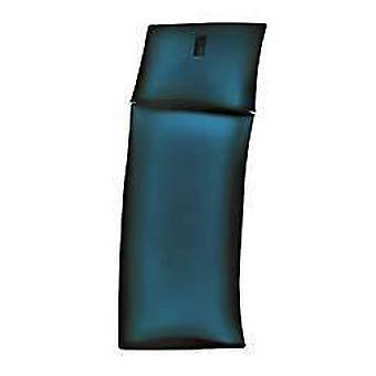 Kenzo pour homme por kenzo para homens 3,4 oz eau de toilette spray (testador)