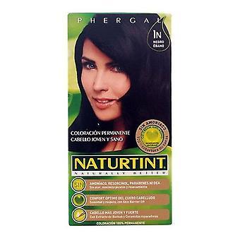 Dye No Ammonia Naturtint Naturtint Ebony black
