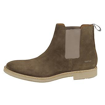 Lloyd Galvastone 2957924 universal winter men shoes