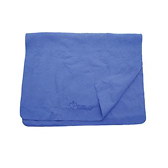 Groom Professional Magic Quick Absorption Synthetic Drying Towel