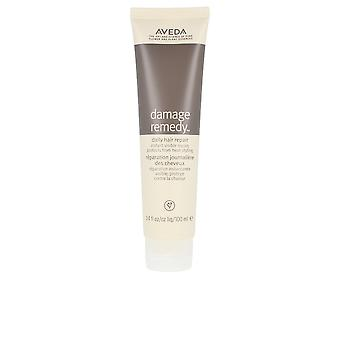 Aveda Damage Remedy Daily Hair Repair 100 Ml Unisex