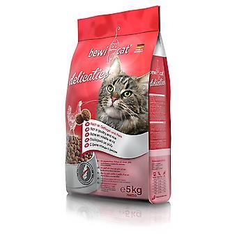 Bewi Cat Delicaties (Cats , Cat Food , Dry Food)