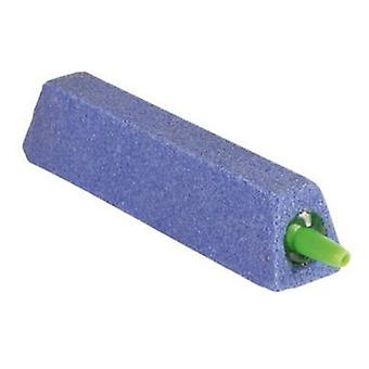 Trixie Blue Air Outlet Stone (Fish , Aquarium Accessories , Diffusers)