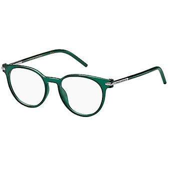 Marc Jacobs Marc 51 TOI Green Glasses