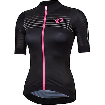 Pearl Izumi Women's, P.r.o. Pursuit Speed Jersey
