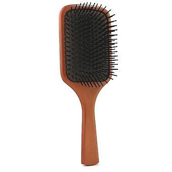Aveda tre padle Brush - 1pc