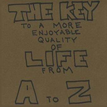 The Key To A More Enjoyable Quality Of Life From AZ by Roseberry & Joe