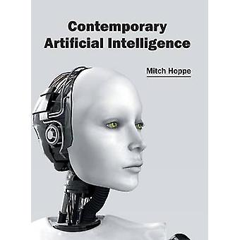 Contemporary Artificial Intelligence by Hoppe & Mitch