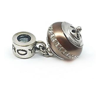 Naiset' Beads Viceroy VMM0170-14