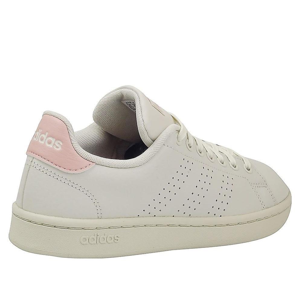 Adidas Advantage EG8666 universal all year women shoes