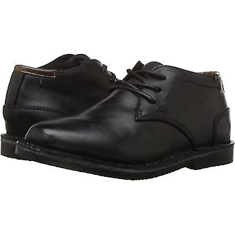 Kenneth Cole reaktion Kids' Real Deal Chukka