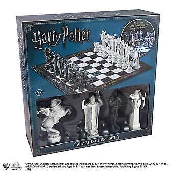 Wizard Chess Set from Harry Potter