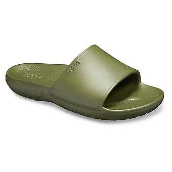 Crocs Unisex Classic II Slide Slip On 28728 Crocs Unisex Classic II Slide Slip On 28728 Crocs Unisex Classic II Slide Slip On 28728 Crocs