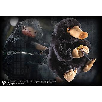 Niffler In Tray Plush from Fantastic Beasts And Where To Find Them