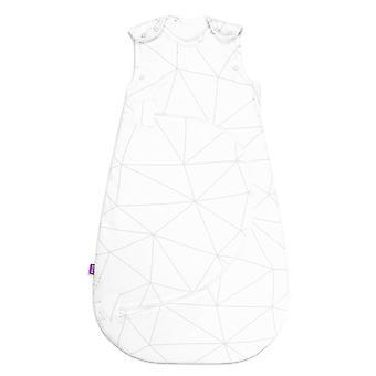 Snuz SnuzPouch Sleeping Bag 2.5 Tog (6-18m)