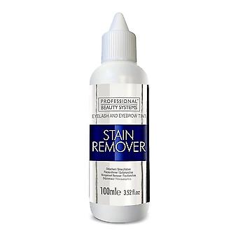 Professional beauty systems Professional Beauty Systems Eyelash Stain Remover