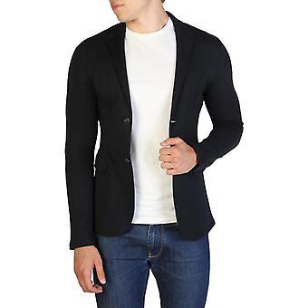 Armani Jeans 3Y6G81 Suit Jacket