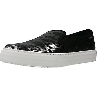 Victoria Sport / Sneakers 25062v Colore Argento