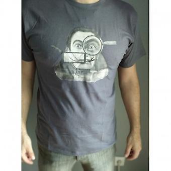 14/ alle kleuren en maten beschikbaar 100% katoenen tshirt handgemaakt wereldwijd gratis verzending