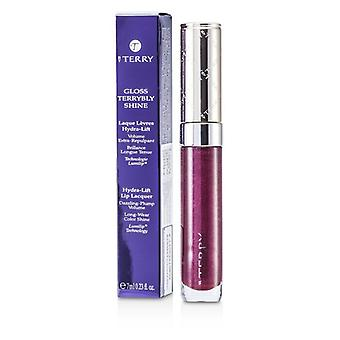 De Terry Gloss Terrybly Shine-# 5 lista vinului 7ml/0.23 Oz