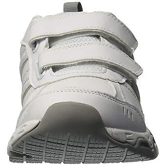 AVIA Mens Avi-Union 2 Soft toe  Safety Shoes