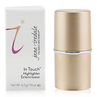 In touch highlighter complete 131539 4.2g/0.14oz