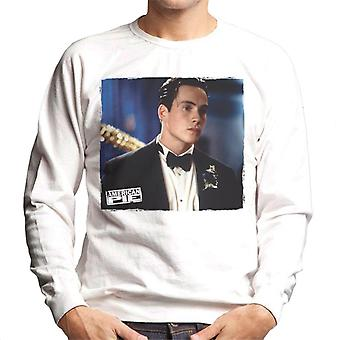 American Pie Oz bei Prom Men's Sweatshirt