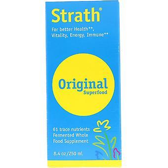 Bio-Strath, Strath, Original Superfood, 8.4 fl oz (250 ml)