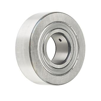 SKF 305800 C-2Z Cam Rollers Double Row 10x32x14mm