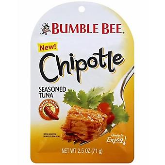 Bumble Bee Chipotle krydret tunfisk