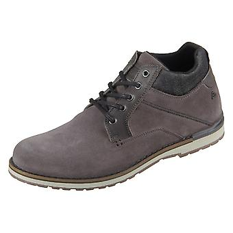 Bullboxer 265K50318ADGBKSU10 universal all year men shoes
