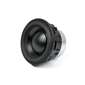 1pc Mini Portable Full Range Sound Speaker