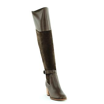 Marc Fisher | Eisa Over The Knee Boots