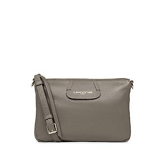 Lancaster Paris Women's Dune Clutch 21Cm