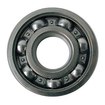 Action Bearing 83519-C Crankshaft Bearing Polaris