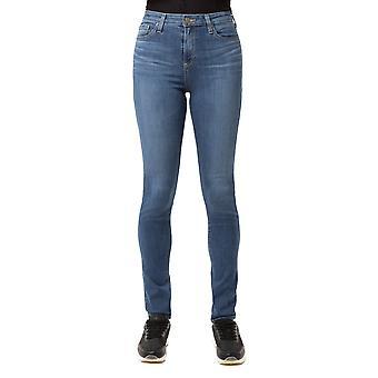 Big Star Ella Women's Jeans