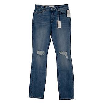 Dobra + Weft | CPH - Jeans sob medida