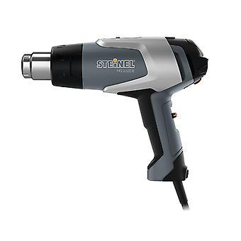 Steinel HG2320E LCD Heat Gun 2300W 240V STIHG2320E