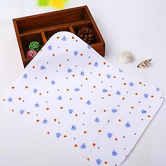 Sleep Positioner, Anti Roll Cushion- Flat Head Prevention Pillow For Newborn