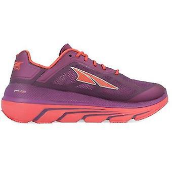 Altra Women Duo Road Running Shoe