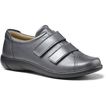 Hotter Women's Leap Trouser Shoe
