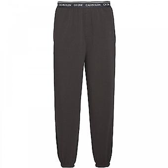 Calvin Klein CK One Jogger, Black, X-Large