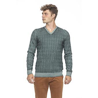 Alpha Studio Giada Sweater
