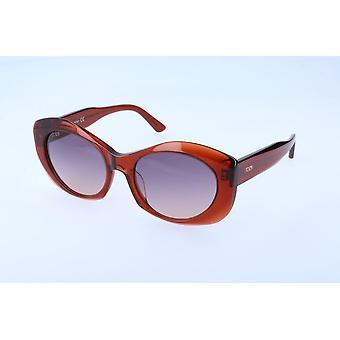 Tods Women's Sunglasses 664689655526