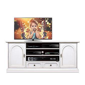 Mobile TV 'Home cinema;;