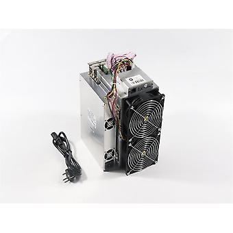 Btc Bch Miner Love Core &, Miner Aixin A1 25t With Psu Economic Than Antminer